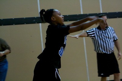BasketballWinter2013