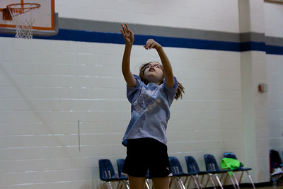 BasketballWinter2014