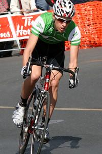 Max Plaxton