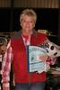 Baton Rouge Barrel Racing Association 2006 Finals  C 041
