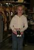Baton Rouge Barrel Racing Association 2006 Finals  C 032