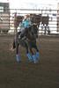 Baton Rouge Barrel Racing Association 2006 Finals  A 179