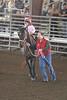Baton Rouge Barrel Racing Association 2006 Finals  A 164
