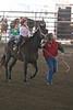 Baton Rouge Barrel Racing Association 2006 Finals  A 168