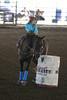 Baton Rouge Barrel Racing Association 2006 Finals  A 178