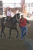 Baton Rouge Barrel Racing Association 2006 Finals  A 169