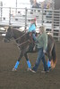 Baton Rouge Barrel Racing Association 2006 Finals  A 175
