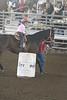 Baton Rouge Barrel Racing Association 2006 Finals  A 160