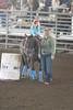 Baton Rouge Barrel Racing Association 2006 Finals  A 174