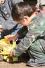 Baton Rouge Barrel Racing Association 2006 Finals  A 003