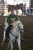 Baton Rouge Barrel Racing Association 2006 Finals  A 047
