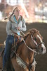 Baton Rouge Barrel Racing Association 2006 Finals  A 054