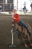 Baton Rouge Barrel Racing Association 2006 Finals  A 039