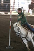 Baton Rouge Barrel Racing Association 2006 Finals  A 045