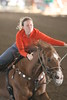 Baton Rouge Barrel Racing Association 2006 Finals  A 042