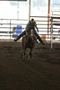Baton Rouge Barrel Racing Association 2006 Finals  A 058