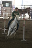 Baton Rouge Barrel Racing Association 2006 Finals  A 044