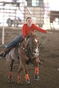 Baton Rouge Barrel Racing Association 2006 Finals  A 040