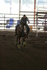 Baton Rouge Barrel Racing Association 2006 Finals  A 060