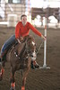 Baton Rouge Barrel Racing Association 2006 Finals  A 041