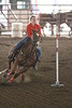 Baton Rouge Barrel Racing Association 2006 Finals  A 038
