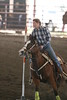 Baton Rouge Barrel Racing Association 2006 Finals  A 057