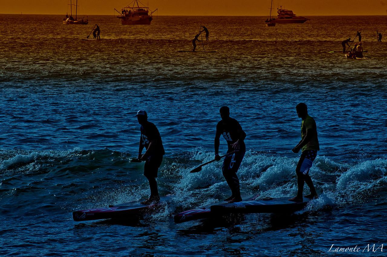 Midnight Paddle2