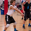 SCVA 2017 Junior Boys Invitational