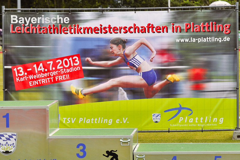 67BM_Plattling20130713_11-54-44