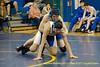 2011Feb17_Bayshore Wrestling Photo © 2011 Saydah Studios_6490