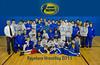 2011Feb17_Bayshore Middle School Wrestling Team Photo © 2011 Saydah Studios_6362