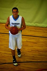 Easton Bazzoli Recruitment Shots 10