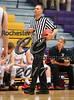 Referee, RCCP8559
