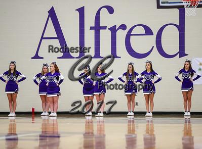 Cheerleaders, RCCP6375