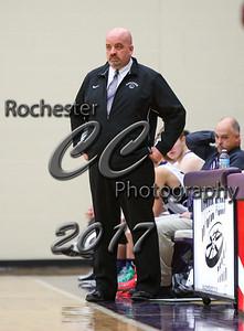 Coach, RCCP6323