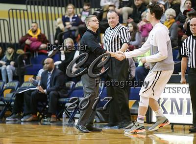 Coach, Kevin Ryan, 0053