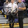Coach, Referee, 0927
