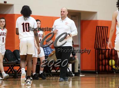 Coach, 0230