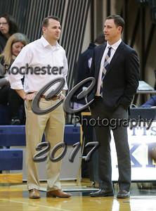 Coaches, 0108