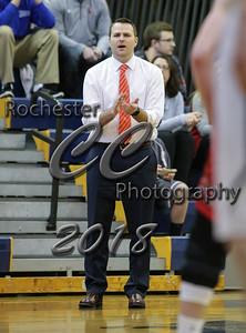 Coach, 0050