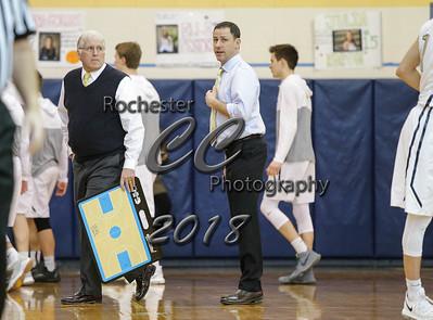 Coaches, 0157