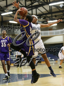 Shanique Simms, Terah Echols, 1241
