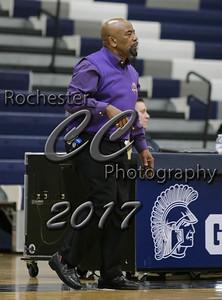 Coach, 0746