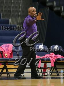 Coach, 0830