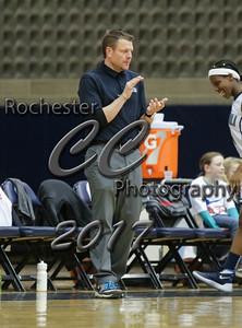 Coach, 0697