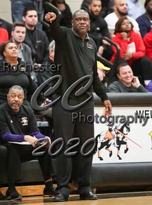 Coach, 0327