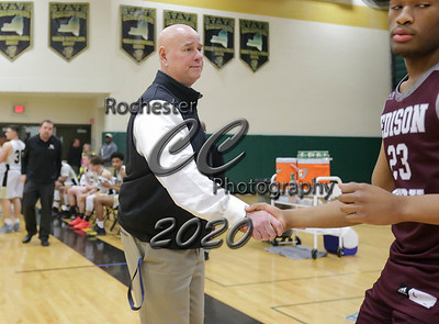 Coach, 0074