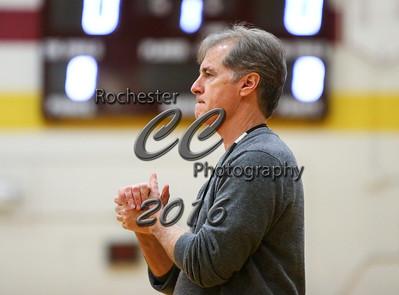 Coach, RCCP5582
