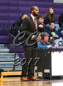 Coach, RCCP7907