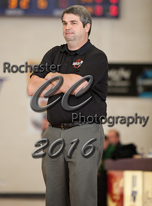Coach, RCCP7606